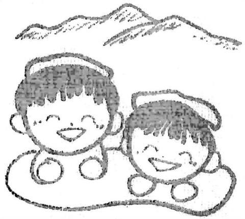 2012年9-10月足湯 006.jpg